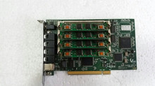 original V08B/PCI V08/120-PCI selling with good quality and contacting us