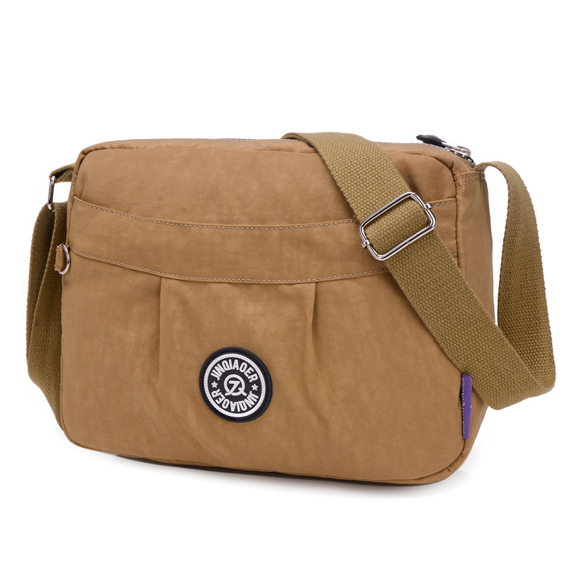New casual fashion women s over the shoulder bags
