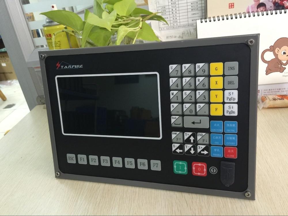 2 axis SF 2100C CNC font b system b font CNC cutting machine font b system