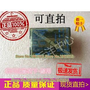 2MBI300N-060 igbt power module 2mbi300n 060 300a 600v 2mbi300n
