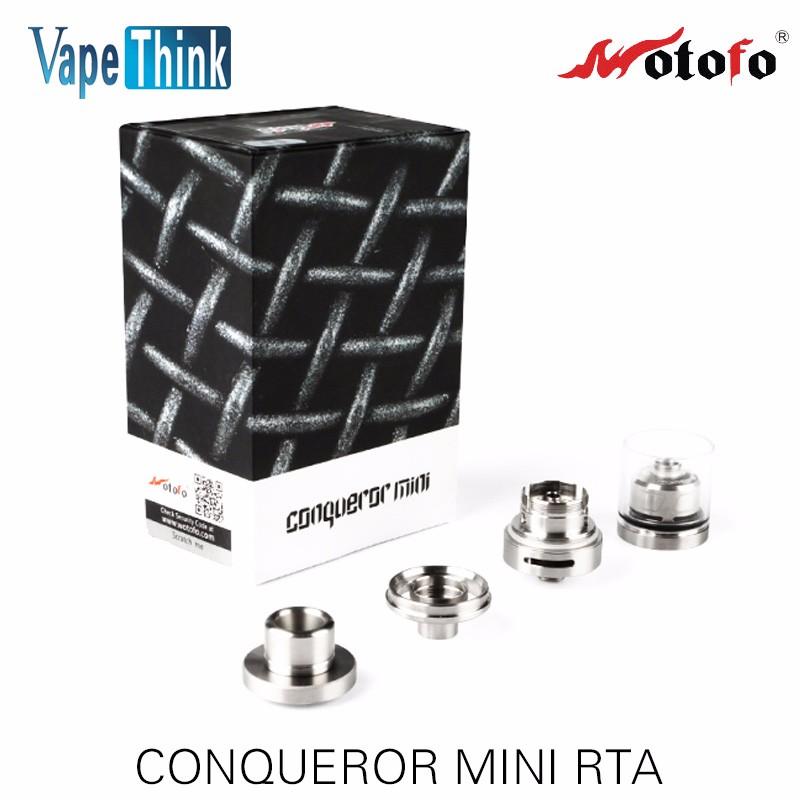 CONQUEROR-MINI-RTA-6