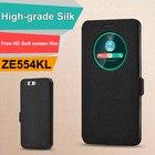 For ASUS Zenfone 4 Z...