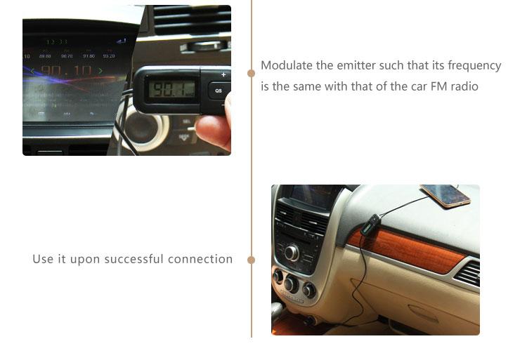 dengan Weishan Charger Wireless 6