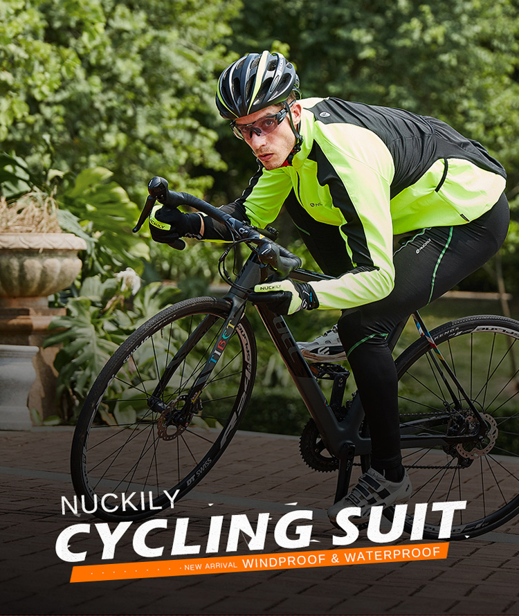 cycling clothing winter (1)