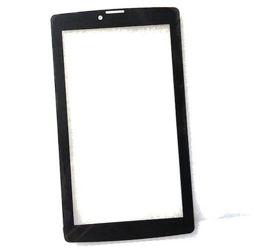 Witblue New touch screen For 7 BQ 7083G Tablet Touch panel Digitizer Glass Sensor Replacement Free Shipping a new for bq 1045g orion touch screen digitizer panel replacement glass sensor sq pg1033 fpc a1 dj yj313fpc v1 fhx