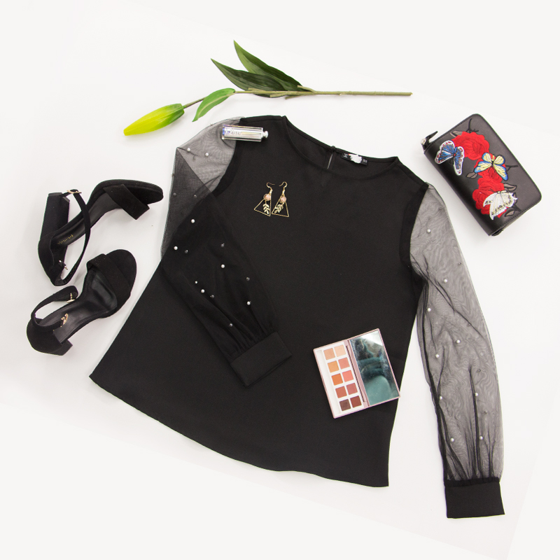 blouse181024762.CR2