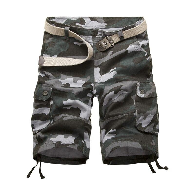 Online Get Cheap Mens Cargo Shorts Size 42 -Aliexpress.com ...