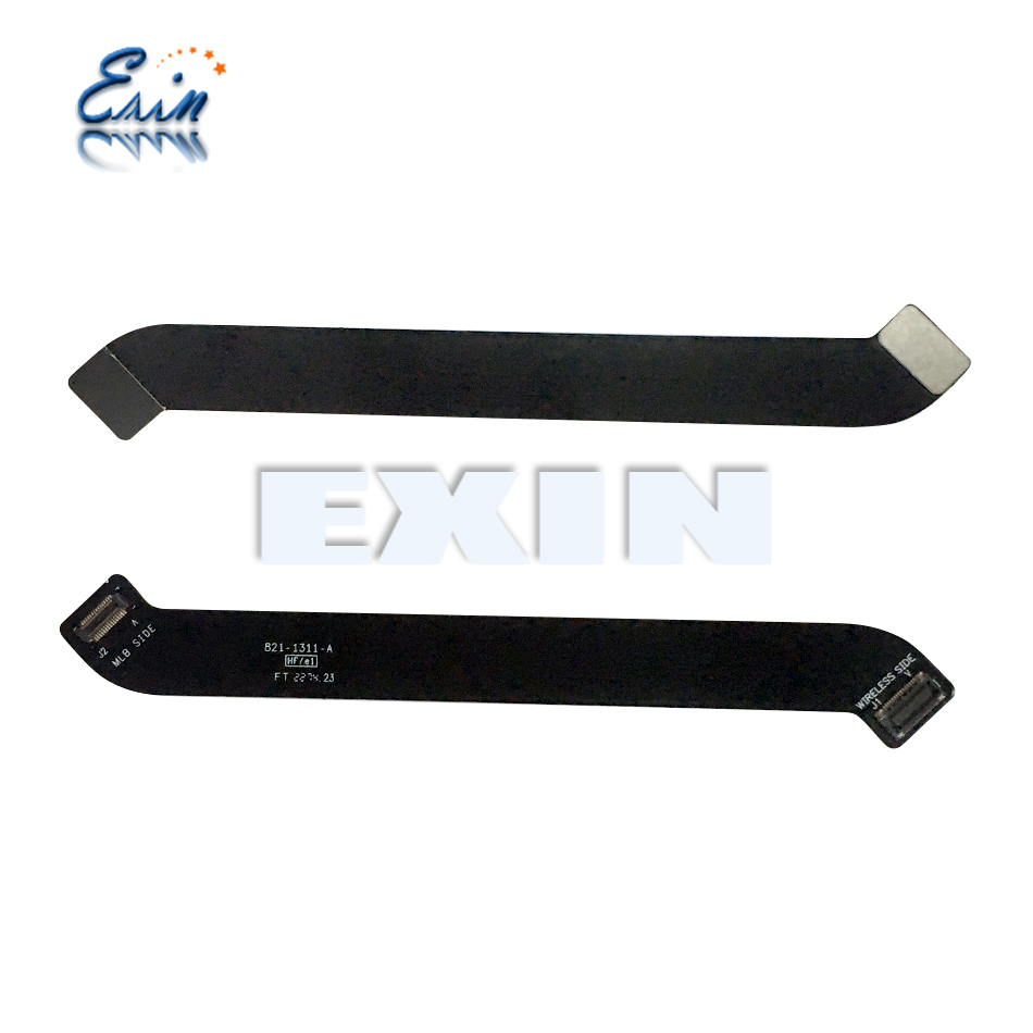 """Airport Bluetooth Flex Cable 821-1311-A for MacBook Pro 17/"""" A1297 2011"""