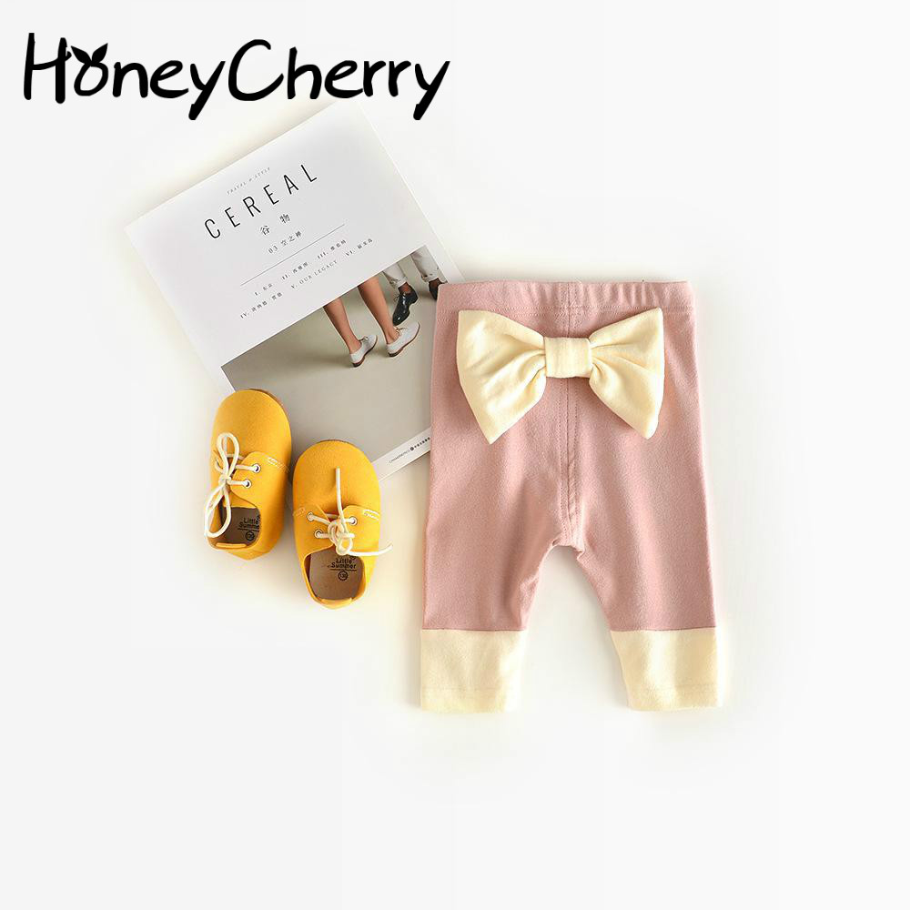 The-Fall-Of-2017-Female-Children-Baby-Cute-Bow-Leggings-Winter-Boys-Trousers-Baby-Girl-Clothes-Baby-Leggings-1