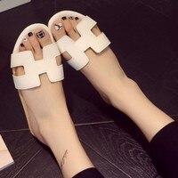 coolcept/размеры 35-40, женские сандалии на плоской подошве, брендовые качественные шлепанцы для отдыха, летняя обувь, пляжные сланцы, новая женская обувь, wb0164