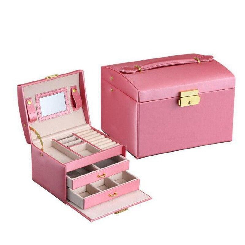 Jewelry storage box (6)