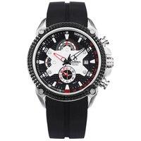 New!2017 CASIMA Best Selling Relojes Men Watches Luxury Brand Clock Men's Military Waterproof Sports Quartz Watch Reloj Hombre