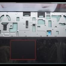 New laptop upper case base cover palmrest for DELL 7000 7557