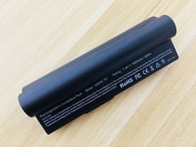 new battery for ASUS Eee PC 700 701 702 900 Netbook 12G 2G 4G 8G and Surf Netbook 2G 4G series 7.4V 7800mAh