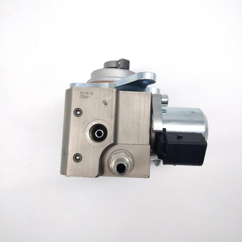 QP1478900-C-5-1