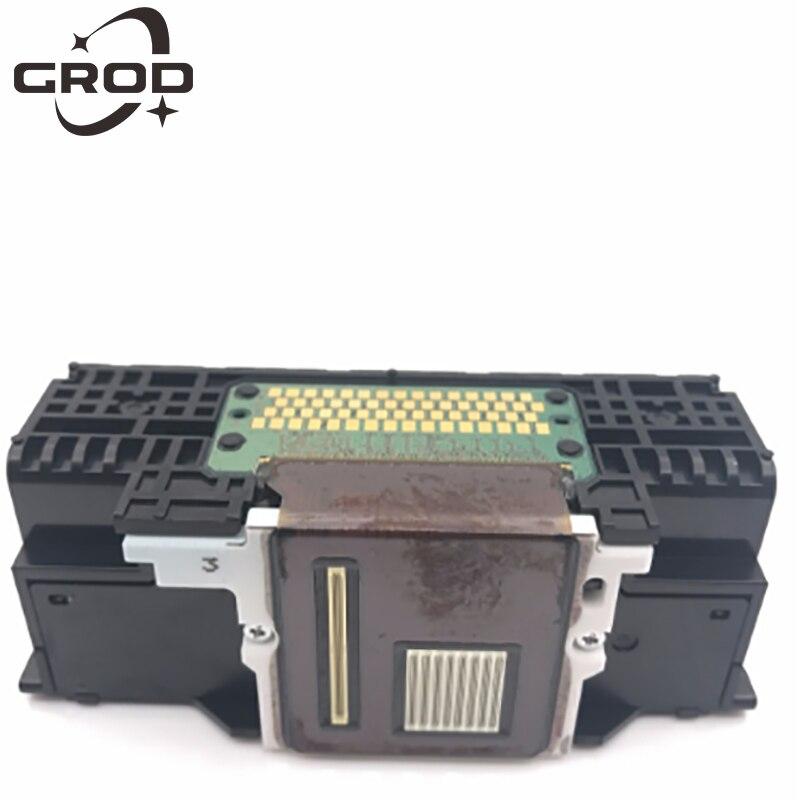 PCX QY6-0083 Printhead Print Head for Canon MG6310 MG6320 MG6350 MG6380 MG7520 MG7150 MG7180 iP8720 iP8750 iP8780 MG7140 MG7550