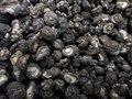 Бесплатная доставка 0.8 кг массовая упаковка Хороший вкус Сушеные шиитаке Lentinus edodes/шиитаке/массовая сушеные грибы шиитаке