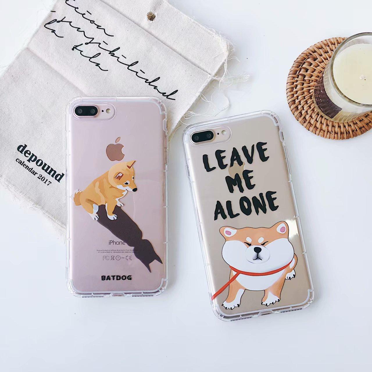 coque iphone 6 bouvier bernois
