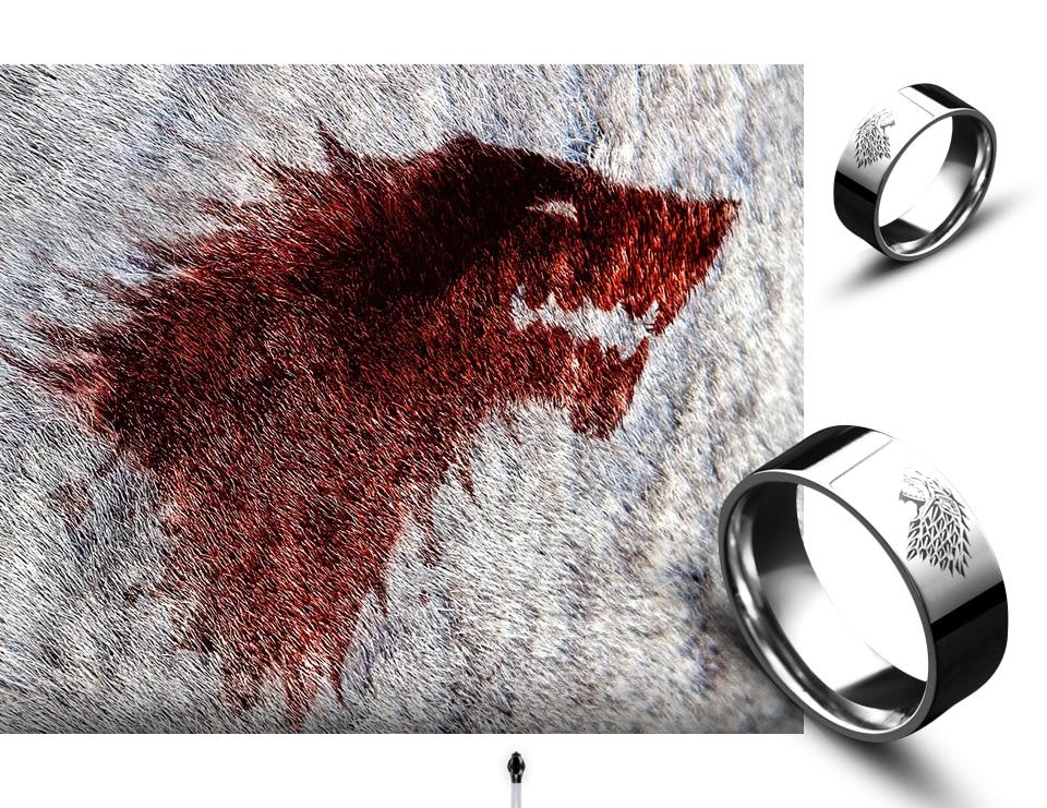 ring-ring-of-ice-wolf-2-asylum4nerd