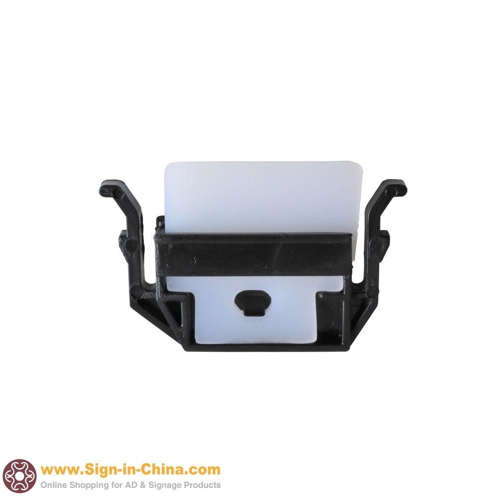Solvent Resistant Wiper For Roland FJ540 FJ740 FJ500 FJ600 SJ740 SJ745ex