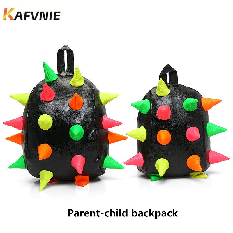 New Semester Children School Bags 3D Animal Design 2-7 Years Kids Baby Kindergarten Cartoon Student Nylon Boys Girl Backpacks pink school bags hot girl s princess backpacks for teenagers children kids nylon 3d student backpacks 33 28 10 cm aw84