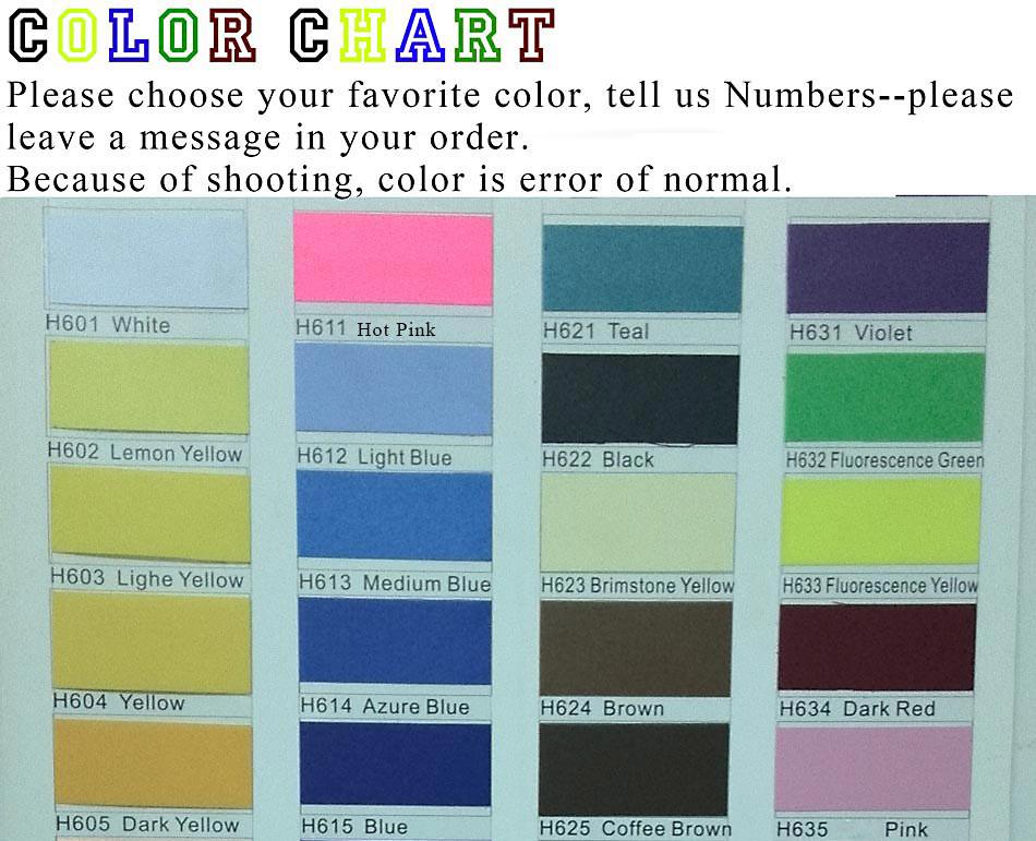 Color-chart-OK1