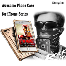 Awesome Cellphone Fetish Accessory Mobile Phone Case for iPhone 5 5E 6 6s 7 plus,Anti-Shock &Waterproof Rigid Protective Bumper