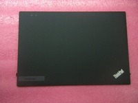 Lenovo ThinkPad X1 Carbon Gen 1 2013 Lcd Cover Rear Lid Back Top Case Touch 04X0426