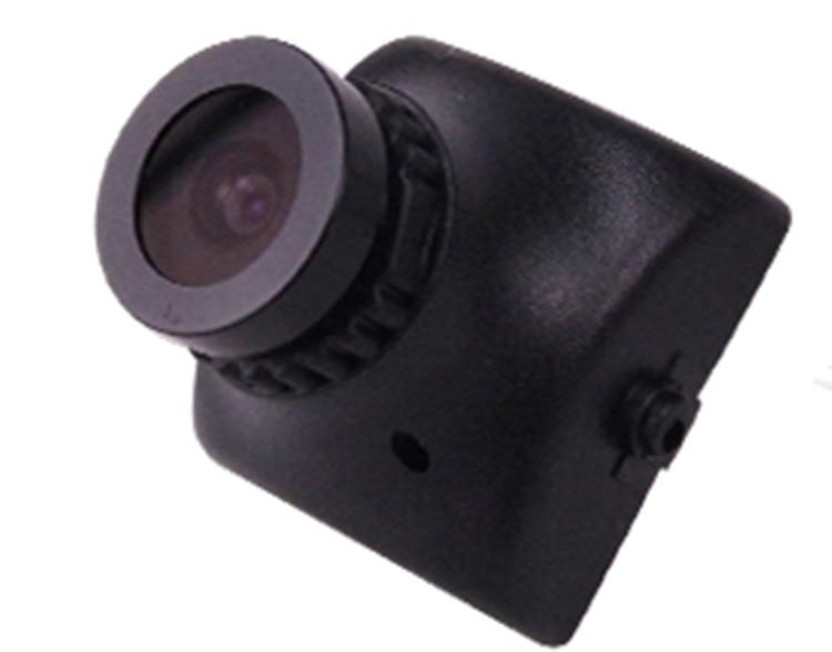 HD 1/3 CMOS 700TVL CCD Mini Surveillance FPV CCTV Camera 2.8mm Lens QAV-R220/QAV180/QAV250 RC Quadcopter fpv hd 700tvl 1 8mm 2 1mm 2 5mm lens camera 1 3 sony 1080h ccd cameras for qav250 fpv racing quadcopter aircraft mini camera