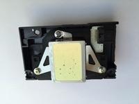 F173050 F173030 F173060 Printhead Print Head for Epson 1390 1400 1410 1430 R360 R380 R390 R265 R260 R270 R390 RX580 RX590 L1800