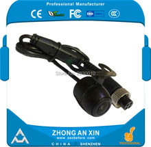 700TVL HD Waterproof IP67 Analog High Definition rear view hummingbird style Mini vehicle camera