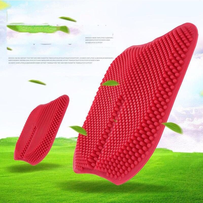 3D voiture maison bureau en plein air bébé grade silicone coussin unique pièce été coussin massage respirant antidérapant environnement