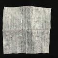 (5*5 см, 20 шт./лот) стерильные марлевые тампоны/стерильные двусторонняя non-adherent wound pad первой помощи содержание