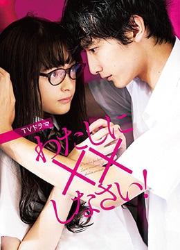 《绝对恋爱命令》2018年日本爱情电视剧在线观看