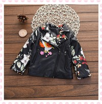 Kids-Outwear-2016-Autumn-Winter-Girls-Coats-Boys-PU-Leather-Jacket-Thicken-Casual-Handwork-Embroidery-Children.jpg_640x640