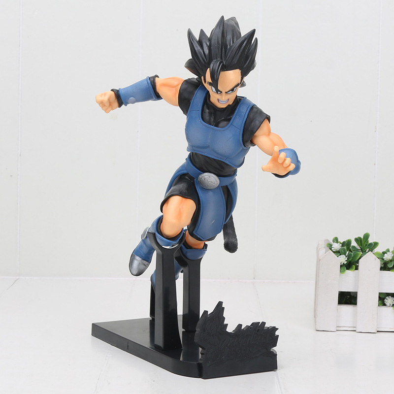 SHALLOT FIGURE 25cm FIGURA SHALLOT DRAGON BALL SUPER LEGEND BATTLE