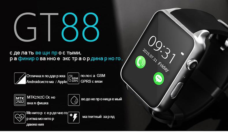 GT88_01