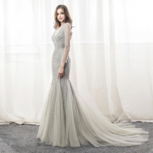 Nanwuji Gorgeous Evening Dresses Prom Dress Party Dress
