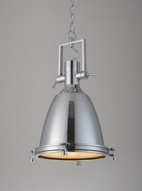 American style vintage pendant light industrial lamp loft rh 20th c american style vintage pendant light industrial lamp loft rh 20th c factory benson pendant free shipping in pendant lights from lights lighting on aloadofball Images