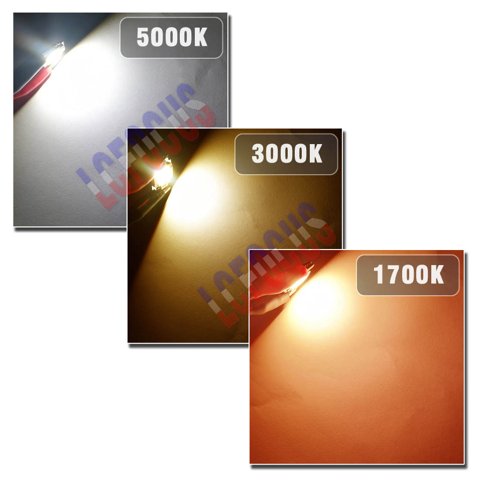 1W 3W 5W 10W 20W 30W 50W 100W Grow LED COB Chip Full Spectrum Sunlight 380-840nm For Indoor Plant Vegetable Seeding Growing