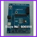 Apoyo XBee Zigbee Wireless Extension Board Para Raspberry Pi/24L01