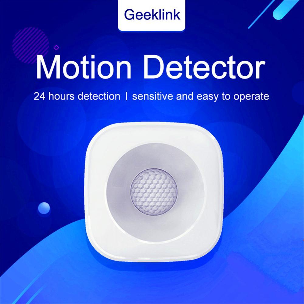 infrared-beam-detector-wireless-infrared-proximity-sensor (6)
