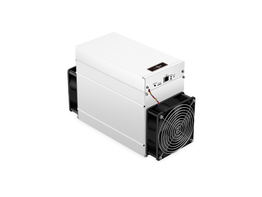 NEW BTC BCH 7nm Asic Miner AntMiner S9K 14T WITH PSU 2150W 30