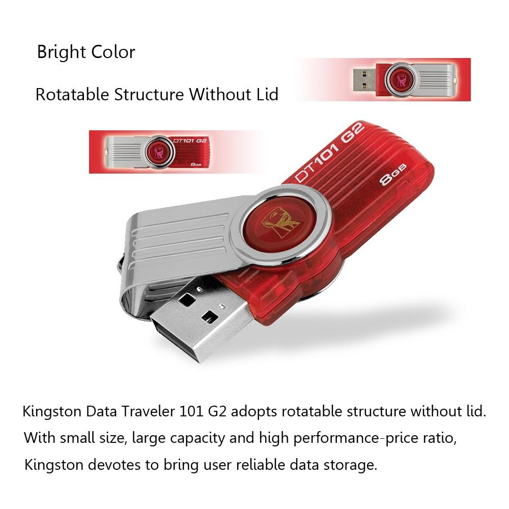 Original 100 Vgen 16gb Usb 20 Astro Flash Drive Flashdisk Disk Free V Gen 64 Gb 64gb Domino Flashdis 4314761 1345027698