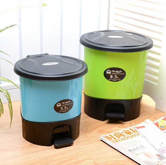 Bathroom Garbage Can compare prices on bathroom garbage cans- online shopping/buy low