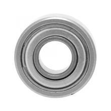 10pcs/Set 4*10*4mm Stainless Steel Metal Ball Bearing MR104ZZ Deep groove bearing housing mount