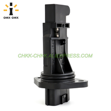 CHKK-CHKK NEW Car 22680-AD201 Mass Air Flow Sensor for Nissan Maxima Sentra Infiniti G20 I30 22680AD201 цена