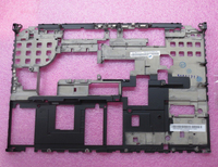 New Original For Lenovo ThinkPad P50 P51 Chassis MG Motherboard Base Frame Magnesium Structure 00UR802 01HY706