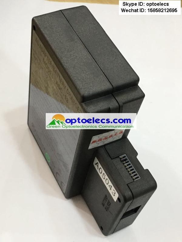 Image 2 - Free Shipping replacement Fujikura ADC 13 AC adapter for Fujikura FSM 60S/ 60R fusion splicerFiber Optic Equipments   -