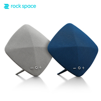 Hifi Bluetooth Speaker ROCKSPACE Muse Stereo Music Surround Mp3 Player For Xiaomi IPhone Audio Subwoofer Support